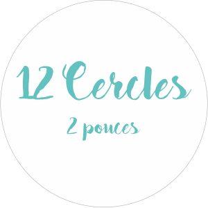 12cercles