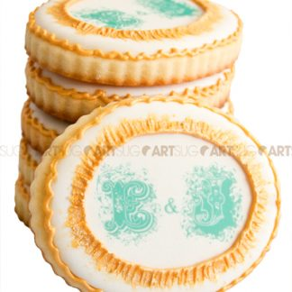 biscuit_mariage_cadeau