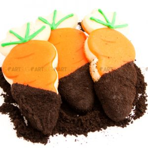 biscuitscarottes