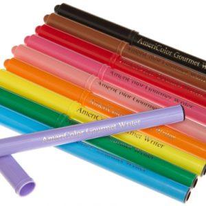 crayonamericolor