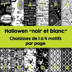 halloween_noir_et_blanc