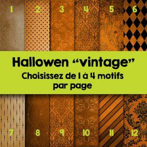 halloweenvintage-37