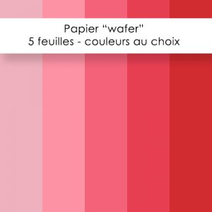 waferpaper-1