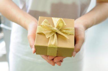 Cadeaux corporatifs réalisés sur mesure